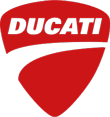 Ducati dealerlogo